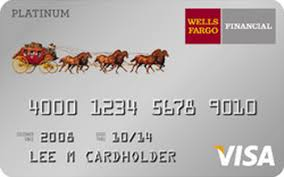 We did not find results for: Wells Fargo Platinum Visa Credit Card Benefits Rates And Fees