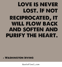 Love And Lost Quotes Awesome Heartfelt Quotes About Love Lost Best Quote Hover Me