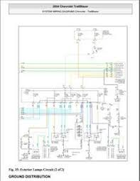 hyundai accent stereo wiring diagram wiring diagram and automotive wiring diagram 2002 hyundai accent