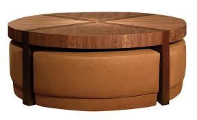 Cafe Coffee Table  Tonyswadenalockercom - Coffee chairs and tables