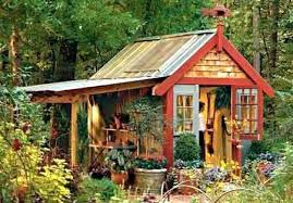 plans for a garden shed ideas garden shed plans garden shed ideas garden shed plans diy