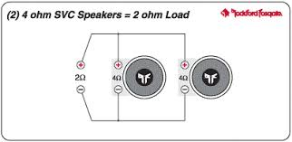 quick guide to matching subs amps how to put together the best svc subs