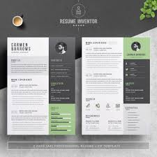 Right under the photo and contact details, there is a professional summary section. 30 Best Free Resume Templates For Architects Arch2o Com