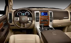 dodge ram 2014 interior. 2014 dodge ram interior t
