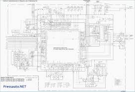 jvc kd g110 wiring diagram reinvent your wiring diagram \u2022 jvc kd-r520 wiring diagram at Jvc Kd R520 Wiring Diagram