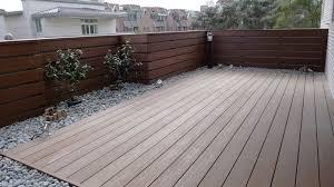 outdoor wood patio ideas. Brilliant Patio Wood Patio Flooring Inspiring Idea Barn Ideas With Outdoor
