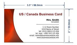 Visit Cards Size Konmar Mcpgroup Co