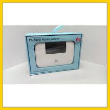 huawei e5770. huawei e5770 e5770s-320 mobile wifi pro hotspot with rj45 4g lte fdd800/850