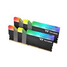 <b>Модуль памяти</b> DDR4 16GB (2*8GB) <b>Thermaltake</b> R009D408GX2 ...