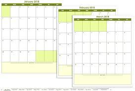 Event Planning Calendar Template Template Planning Calendar Template 15