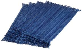 image of kitchen rugs washable