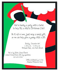 Invitation Card For Dinner Party Funny Dinner Party Invitation Wording Party Invitations Interesting