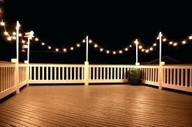 Outside deck lighting Deck Patio Led Deck Lighting Ideas Led Deck Lighting Led Deck Lighting Strips Outdoor Led Deck Lighting Cool Somosfuncaco Led Deck Lighting Ideas Sproutupco