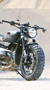 HD Mobile BMW Bikes Wallpapers ...