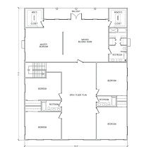metal barn house plans pole budget home kits prefab homes for kit metal barn house plans building floor
