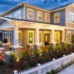 edgewater hotel winter garden. Hotels Near Winter Garden Florida New Edgewater Hotel Fl 99 West Plant