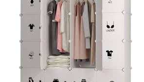 design wardrobe corner modern difference closet designs bedroom kousi idea guidelin splendid clothes cabinet small standard