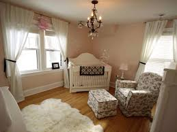Small Bedroom Makeovers Hgtv Bedroom Makeovers Photos Renovate Your Hgtv Home Design With