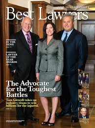 best lawyers in los angeles by best lawyers issuu