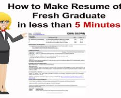 How To Make A Resume Resume Help Making A Resume Superior Make A Resume High School 97