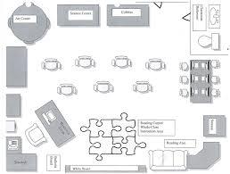 free classroom floor plan generator
