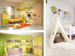 guide for decorating kids room home decor