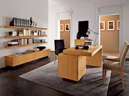 home office furniture ikea. ikea office furniture desks trend home design and decor