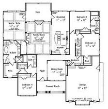 Small Picture Pictures Houses Blueprints Home Decorationing Ideas