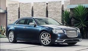 2018 chrysler 200 redesign. simple 200 2018 chrysler 200 redesign in chrysler redesign