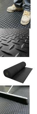 Industrial Kitchen Floor Mats 17 Best Ideas About Rubber Garage Flooring On Pinterest Rubber