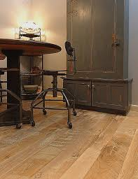 perfect plank wide plank distressed wood flooring awesome oak rustic and hardwood
