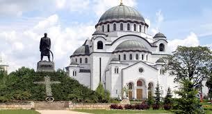 ЛУКОЙЛ ЛУКОЙЛ в Республике Сербия ПАО ЛУКОЙЛ осуществляет свою деятельность на территории Республики Сербия с 2003 года когда подписано приватизационное соглашение согласно которому было