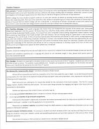 essay about alternative medicine mediation