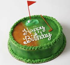 Birthday Club Toad Valley Golf Course