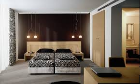 outlet selling hotel furniture modern minimalist hotel 20 years of