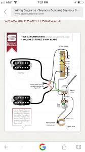 jackson flying v wiring diagram wiring diagrams best jackson soloist wiring diagram wiring diagrams best kirk hammett wiring diagram jackson flying v wiring diagram