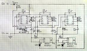code 3 mx7000 wiring diagram solidfonts code 3 relay wiring diagram home diagrams