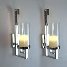 wooden candle wall sconce rustic wooden candle wall sconces mini for candles the perfect 1 rustic wooden candle wall sconce
