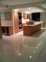 nice design ideas glass floor tile white glass tile modern tiles bathroom uk india installation designs