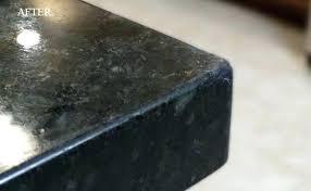 repairing granite chips granite repair granite chip repair granite repair kit repair granite chip on edge