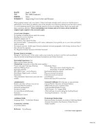 What Is Cover Letter For Resume Warehouse Auditor Cover Letter Workforce Manager Cover Letter 55