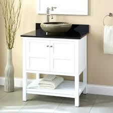 fireclay sink reviews to elegant sink reviews graphics alfi brand farmhouse sink reviews