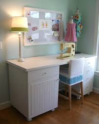 den source list and what i would do diffely teeny ideas with desk height base cabinets prepare