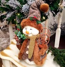 Some of My Favorite Holiday Decor - A Lisa Robertson Christmas Starts  Friday!