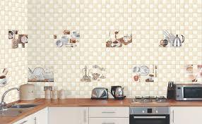 kitchen wall tiles. Kitchen Wall Tiles 300 X 450mm 12x18 Product Range 4009 Kitchen Wall Tiles M