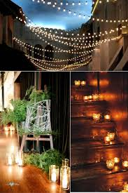 wedding lighting ideas reception. Wonderful Reception Stealworthy Wedding Reception Lighting Ideas This Is A Trick I  Adore  For Wedding Lighting Ideas Reception H