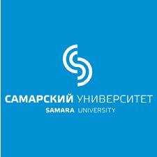 Диссертационные советы Самарский университет В Самарском университете созданы два новых диссертационных совета