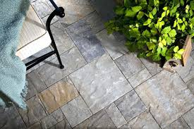 outdoor tile home depot good looking outdoor tile flooring fresh in floor exterior home security decoration ideas 7 outdoor concrete tiles home depot