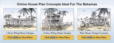 Topsider Homes Blog   Prefabricated  amp  Prefab Homes  Custom House    Bahama Home Building House Plans