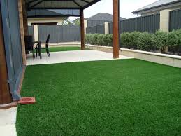 faux grass also known as artificial or synthetic turf has really evolved in recent years it started out as an excellent alternative to real grass